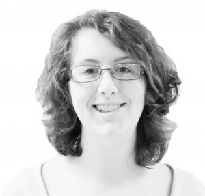 Emily Pagel: News Editor