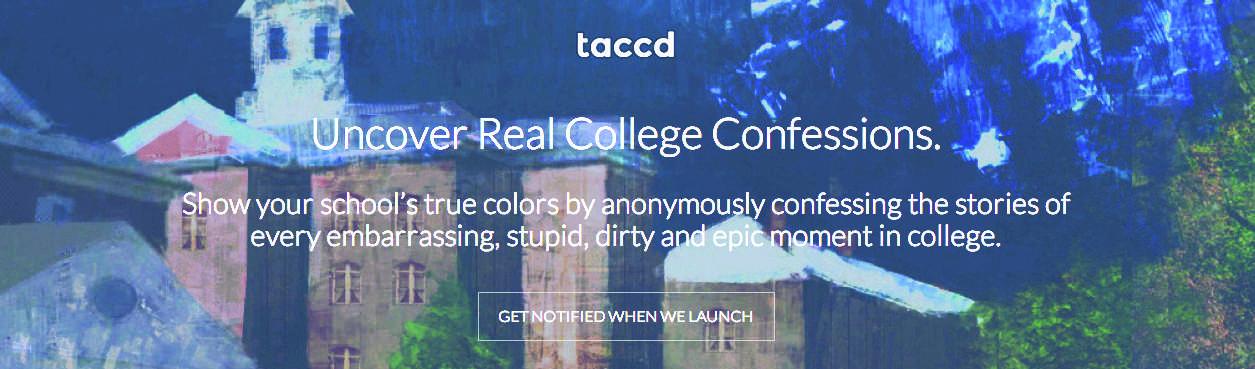 taccd