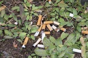 re-smoking2
