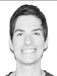 Mitchell Sevigny