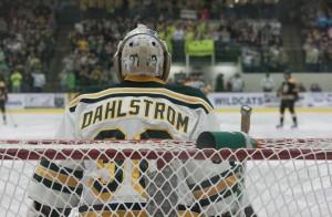 re-AV_Hockey