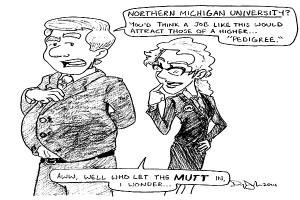 Comic Credit: Dorsey Sprouls