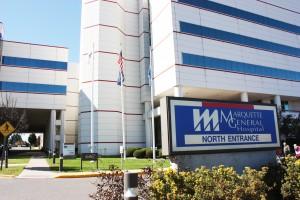 re-KC_Hospital4