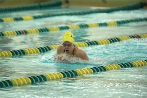 KM_Swimming2