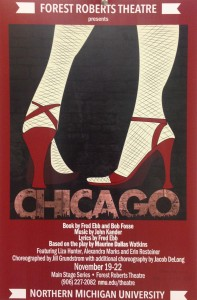 re-AH_Chicago