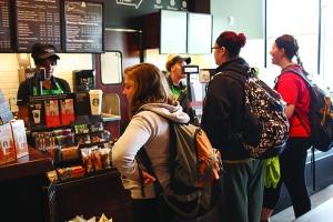 re-KC_Starbucks