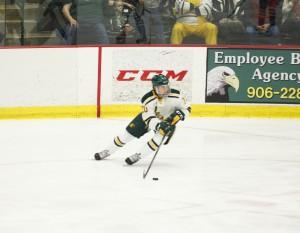 CS_Mens hockey