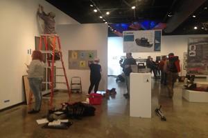 re-AH_Art and Design Show