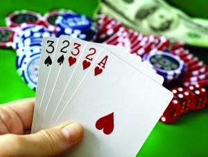 a_Gambling