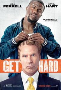 re-GetHard