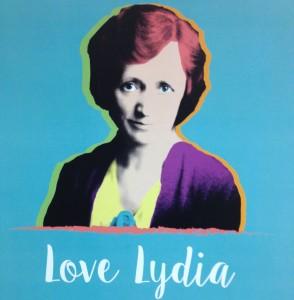 re-love-lydia