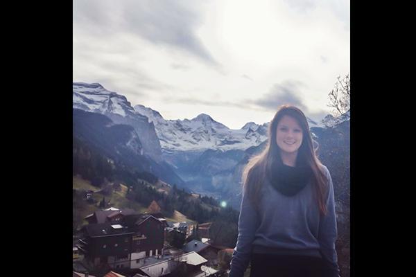 re-study abroad