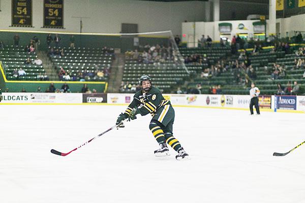 re-Hockey_ET