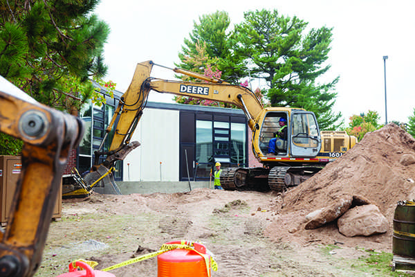 re-construction_JR