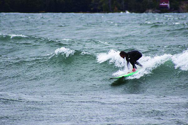 re-surfing_