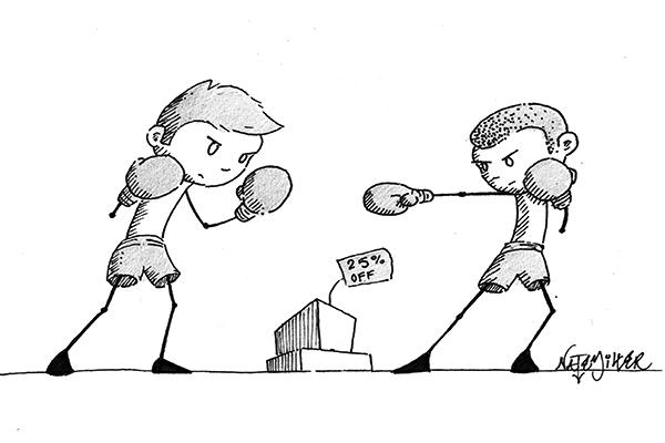 re-editorial_cartoon