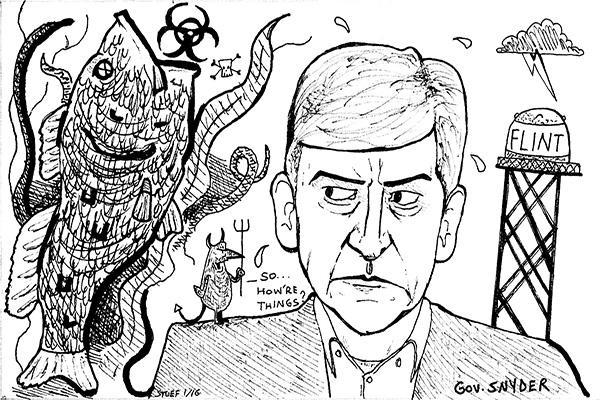 re-EditorialCartoon_Zach