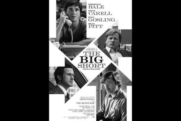 re-The_Big_Short_teaser_poster