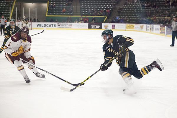 re-Hockey_JR