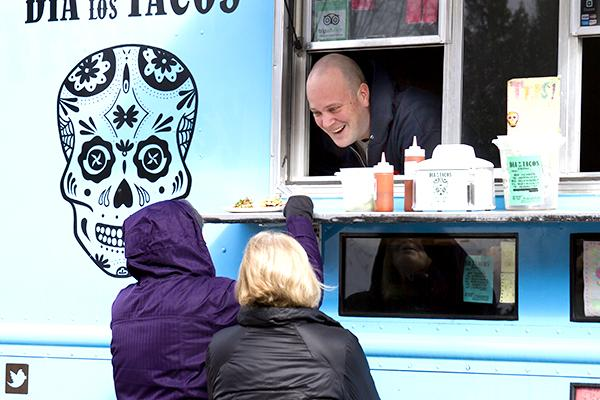 re-TacoTruck_KM