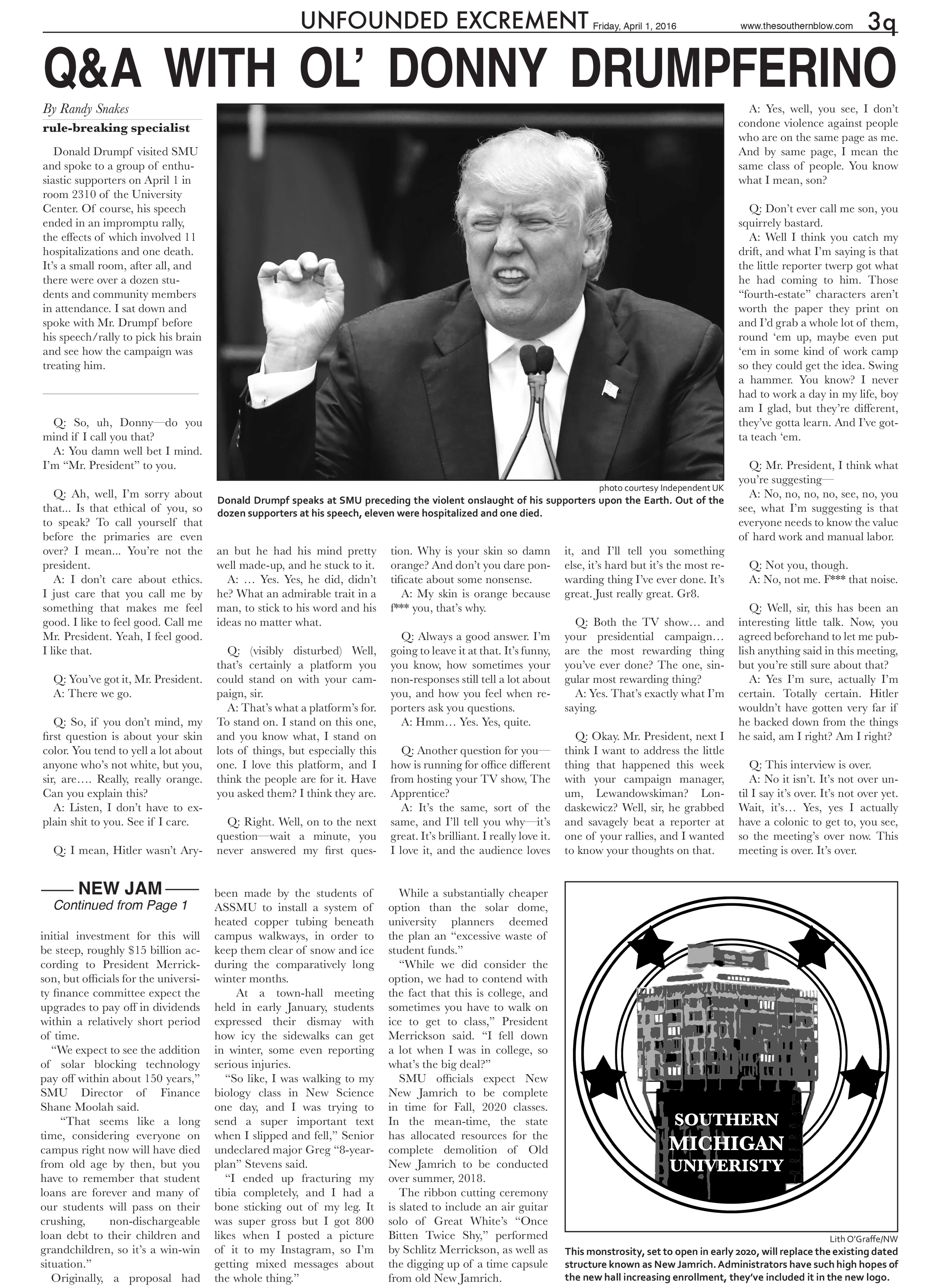 re-PDF pg. 3 INSERT