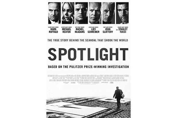re-spotlight