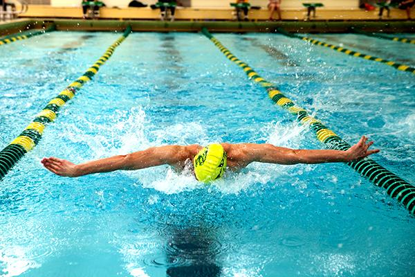 re-swimming_JR