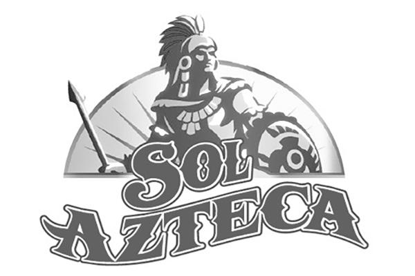 re-sol azteca logo-crop-u1247