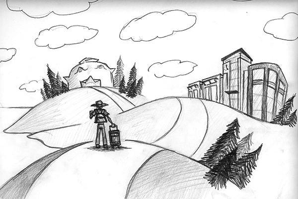 rere-editorialCartoon_5_31