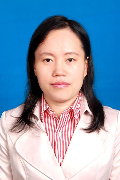 re-Huang