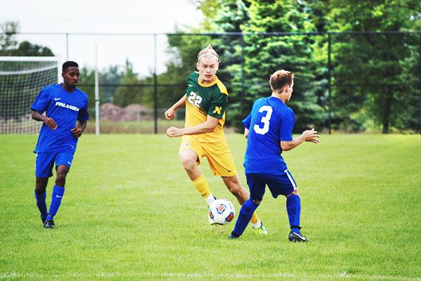 re-mens.soccer1.CD