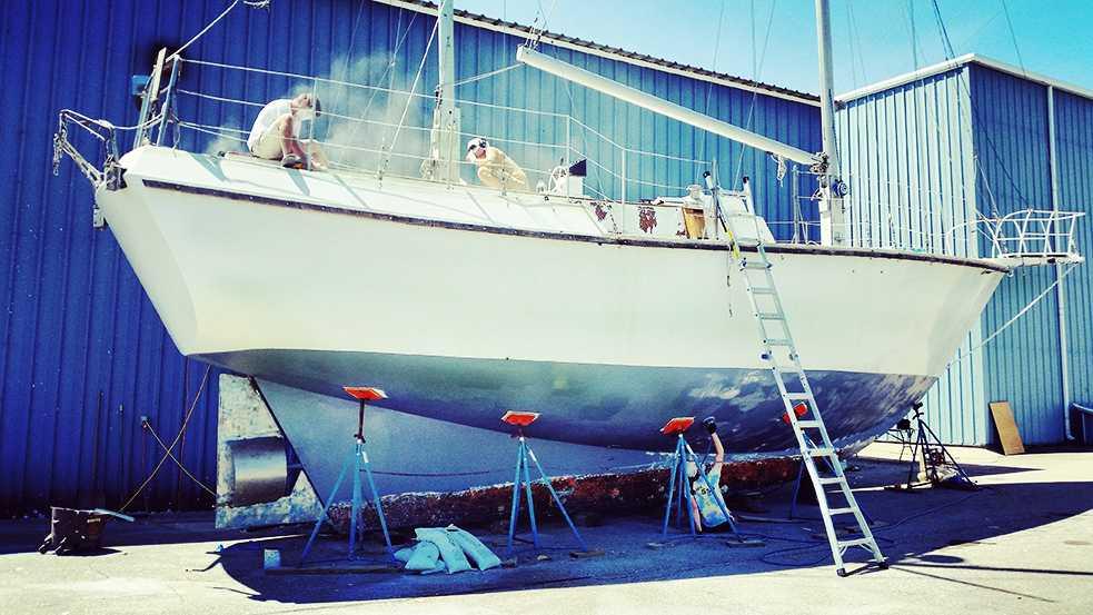 re-sailing-1
