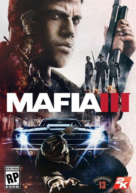 re-mafiaforealz