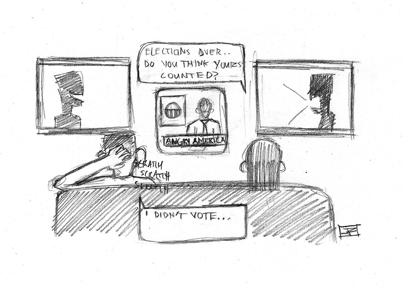 re-editorial-comic