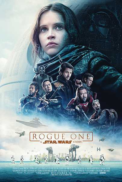 re-RogueOne.Online