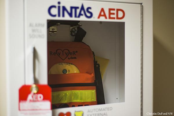 re-AED.Online