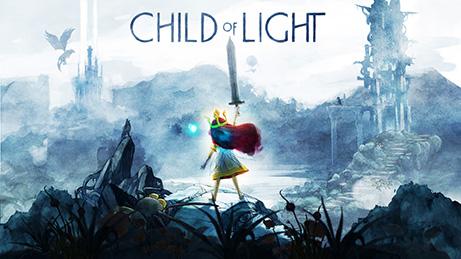 re-ChildOfLight.Online