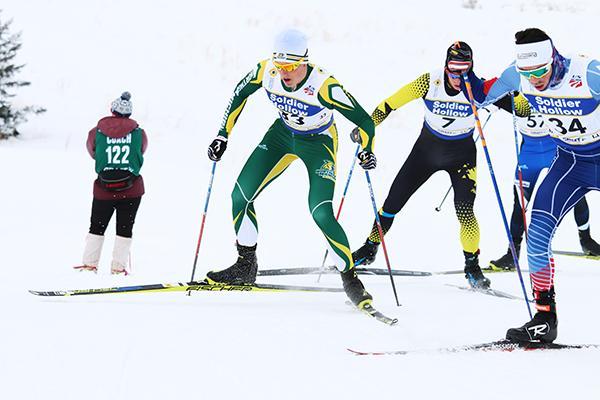 re-Ski