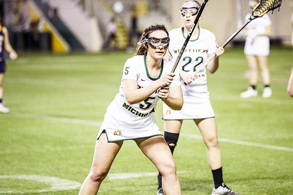 re-Lacrosse